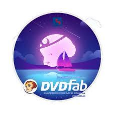 DVDFab 11.0.5.6 Full Version Crack Incl Serial Keys 2020