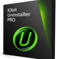 IObit Uninstaller Pro 10 Crack With Product Key 2020