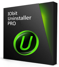 IObit Uninstaller Pro 9.1.0.9 Crack With Product Key 2020