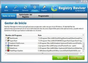 ReviverSoft Registry Reviver 4.22 Crack + Serial Key Download 2020
