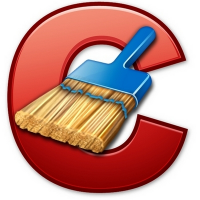 CCleaner Crack + Serial Number Free Download 2020
