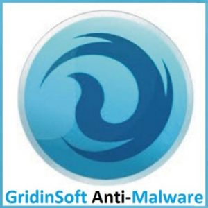 GridinSoft Anti-Malware 4.1.40 Crack Free Activation Code 2020