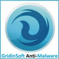 GridinSoft Anti-Malware 4 Crack Free Activation Code 2020