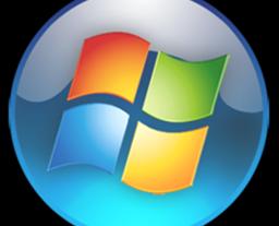 IObit Start Menu 8 Pro 5.1.0.7 Crack With Key [Latest] 2020