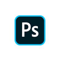 Adobe Photoshop 2020 Crack + Keygen Free Download