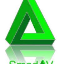 Smadav 2020 Pro Crack With Serial Key Free Download