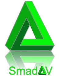 Smadav 2019 Rev 13.2 Pro Crack With Serial Key Free Download