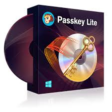 DVDFab Passkey 9.3.6.4 Crack + Registration Keygen 2020