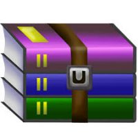 WinRAR 5.91 Crack With Keygen Full Free Download 2020