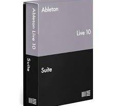 Ableton Live 10.1.3 Crack Plus Keygen & Torrent [2020]