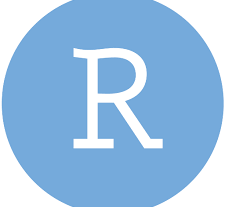 R-Studio 8 Crack Plus Keygen Free Version