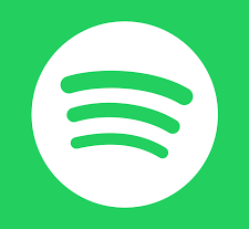 Spotify Crack Free Download [MAC+ APK + WINDOWS]