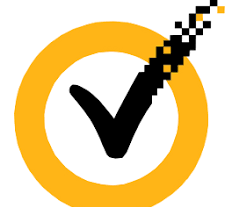 Norton Secure VPN 3.3.6.10642 With Crack License Key 2020