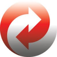 GoodSync 11 Crack with Product Key Free Download