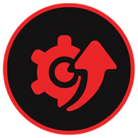 IObit Driver Booster 8 Crack [Lifetime] License Key Full 2020