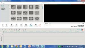 Wondershare Filmora 9.2.10.4 Crack With Product Key 2020