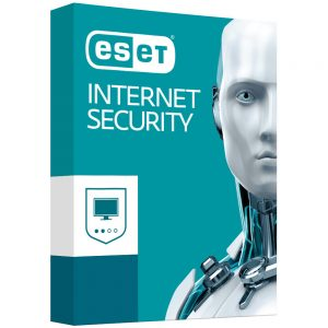 ESET Internet Security 13.1.21.0 Crack + License Key Free Download 2020