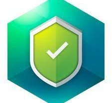 Kaspersky Total Security 2021 21.0.33.1168 Crack [Latest]