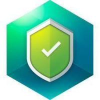 Kaspersky Total Security 2021 Crack [Latest]