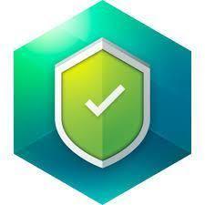 Kaspersky Total Security 2021 21.0.33.1168 Crack [Latest]