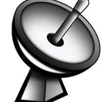 ProgDVB Pro 7.30.4 Crack + Registration Key Free Download