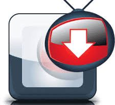 YTD Video Downloader 5 With Crack [Latest]