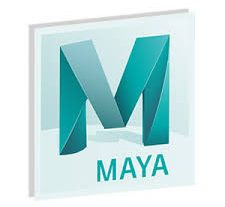 AUTODESK Maya 2020 Crack Incl Keygen [Latest]