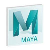 AUTODESK Maya 2022 Crack Incl Keygen [Latest]
