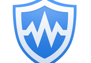 Wise Care 365 Pro Crack with License Key 2020