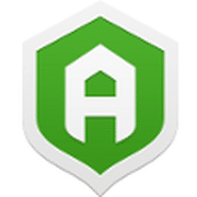 Auslogics Anti-Malware 1.21.0.1 Crack & Serial Key Latest [2020]