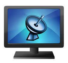 ProgDVB 7.31.4 Crack & Serial Number Free Download [2020]