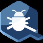 GridinSoft Anti-Malware 4 Crack Full Key 2020 Download