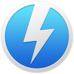 DAEMON Tools Lite 10.12.0.1114 Crack + Serial Key is Here !
