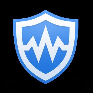 Wise Care 365 Pro 5.4.7 Crack + License Key 2020 [Build 543] Latest