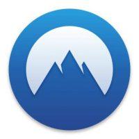 NordVPN 6.26.14.0 Crack + Serial Key 2020 [Premium] Here