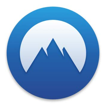 NordVPN 6.26.14.0 Crack + Serial Key 2020 [Premium] Here