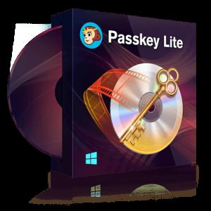 DVDFab Passkey 9.3.7.2 Crack [Patch] Full Registration Keygen