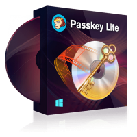 DVDFab Passkey 9.3.7.2 Crack [Patch] Full Registration Keygen