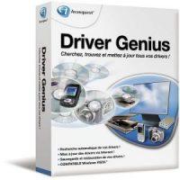 Driver Genius 20.0.0.108 Crack With License Code [2020]