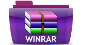 WinRAR 5.90 Beta 3 Crack Full Registration Key Free Download 2020
