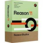 Reason Crack + Keygen Full Free 2020 Download [Latest]