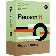 Reason 11.2.0 Crack + Keygen Full Free 2020 Download [Latest]
