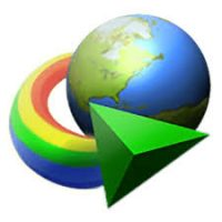 Internet Download Manager Crack Retail + Patch [ Latest 2020]