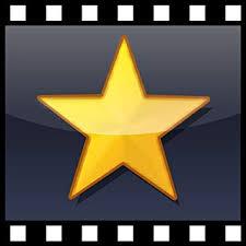 VideoPad 8.02 Crack + Keygen Free Download [2020]