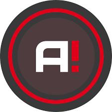 Mirillis Action 4.1.1 Crack + Keygen 2020 Free Download