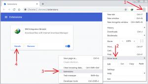 IDM Crack 6.36 Build 5 Retail + Patch [ Latest 2020]
