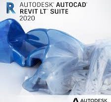 Autodesk Revit 2021 Crack Plus Keygen Free Download [Latest]
