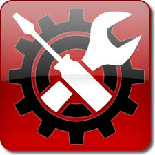 System Mechanic Pro 20.0.0.4 Crack With Lifetime Keys {2020}
