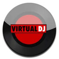 Virtual DJ Studio 8 Crack Pro License Key Full [2020]