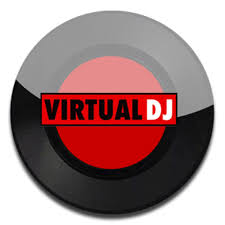 Virtual DJ Studio 8.0.0 Crack Pro License Key Full [2020]